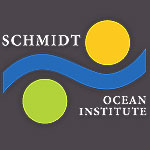 Schmidt Ocean Institute